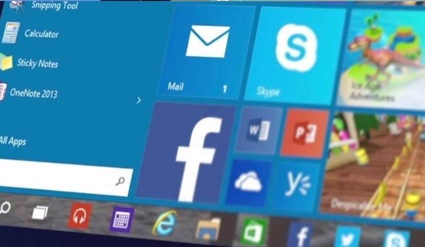 Windows 10 Reklam Kaldırma Nasıl Yapılır ? 9