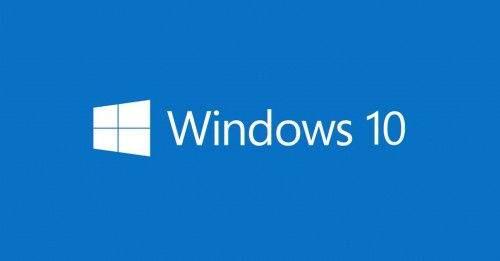 Windows 10'da Eski Programları Çalıştırma 2