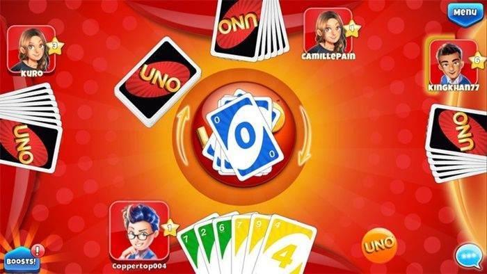 Windows 10'da Oynayabileceğiniz 4 Klasik Oyun