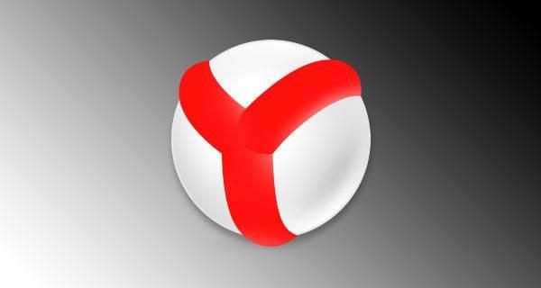 Yandex Hesabı Silme Nasıl Yapılır ? 1