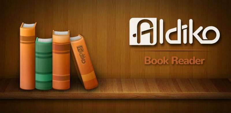 e-Kitap Okuma Uygulamaları ile Akıllı cihazlarınızdan e-Kitaplarınızı Okuyabilirsiniz