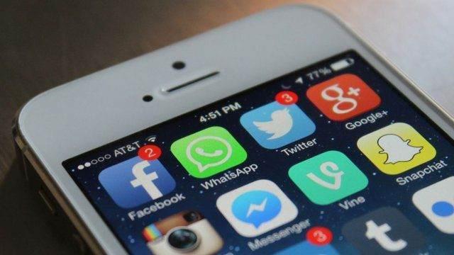 iOS'ta Uygulama Bildirim Sayısı Nasıl Kaldırılır? 3