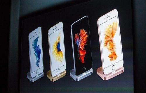 iPhone'da Hareketli Duvar Kağıdı Nasıl Yapılır? 2