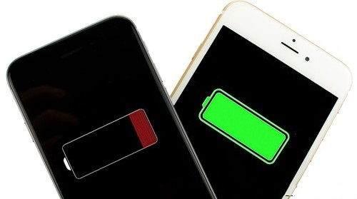 iPhone Batarya Kalibrasyonu Nasıl Yapılır ?