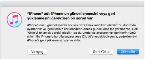 iphone-kurtarma-moduna-alma