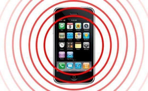iPhone Titreşim Sorunu Nasıl Çözülür ?