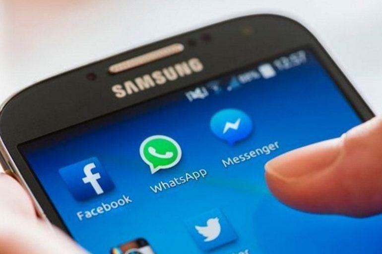 Mobil Veri Tasarrufu Yapabileceğiniz 5 Android Uygulaması 1