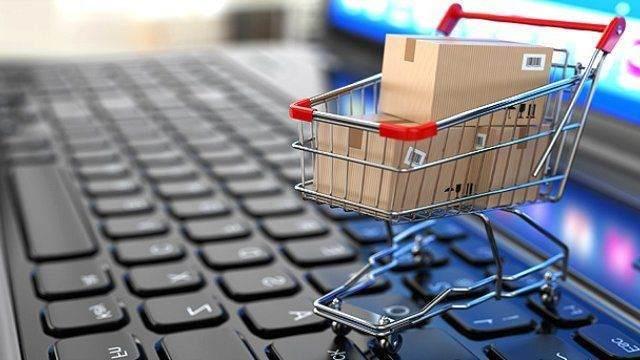 İnternet Alışverişlerinde Dikkat Etmeniz Gereken 8 Şey