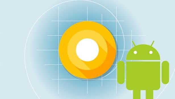 Android O'nun 6 Yeni İşlevini Bugünden Kullanın