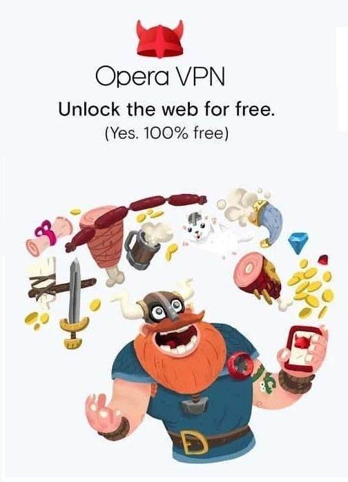 Android-VPN-Uygulamalari