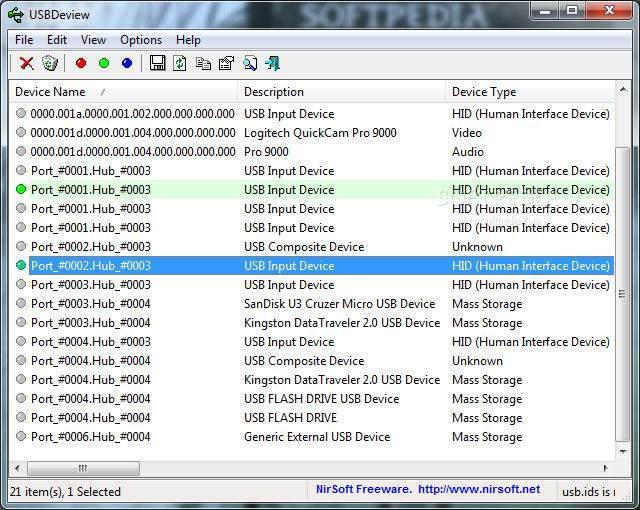 Bilgisayarıma USB Bellek Takılmış mı Nasıl Öğrenirim