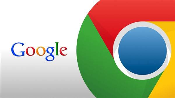 Chrome'da Varsayılan Arama Motoru Değiştirme Nasıl Yapılır ?