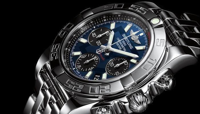 Dünyanın En Pahalı 10 Saati