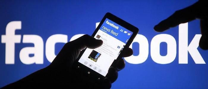 """Facebookta """"1 yıl önce bugün"""" mesajlarını almaktan bıktınız mı?"""