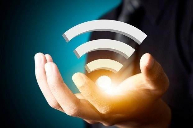 Kablosuz İnternetinizi İzinsiz Kullananları Bulun 2