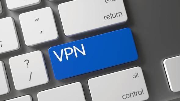 Neden VPN Kullanmalısınız ?