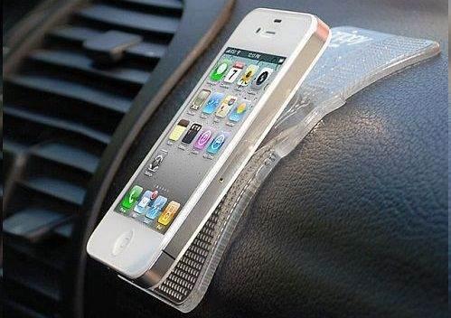 Telefon Aksesuarı Alırken Nelere Dikkat Etmeliyiz