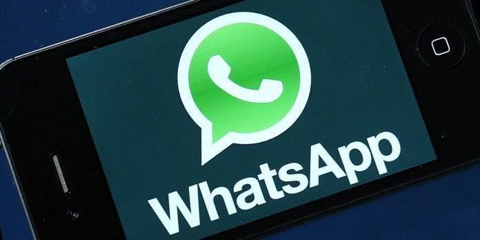 Whatsapp Grup Kurma ve Grup Kapatma Nasıl Yapılır?