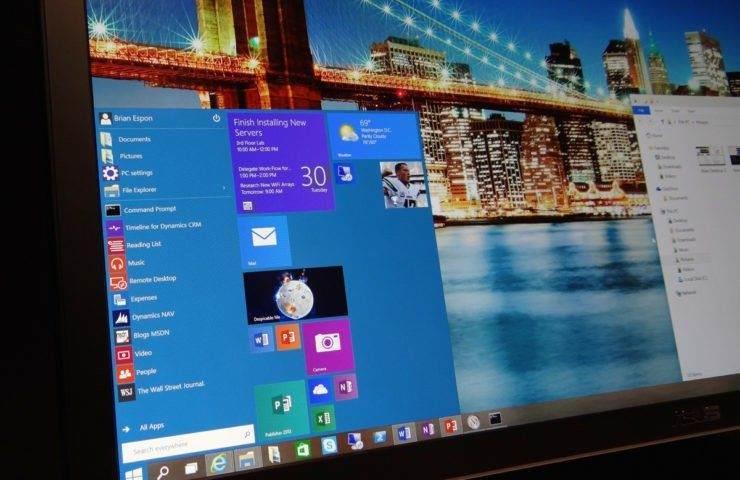 Windows 10 Creators Güncellemesi Sonrası Geçici Dosyaları Temizleyerek HardDiskte Yer Açalım