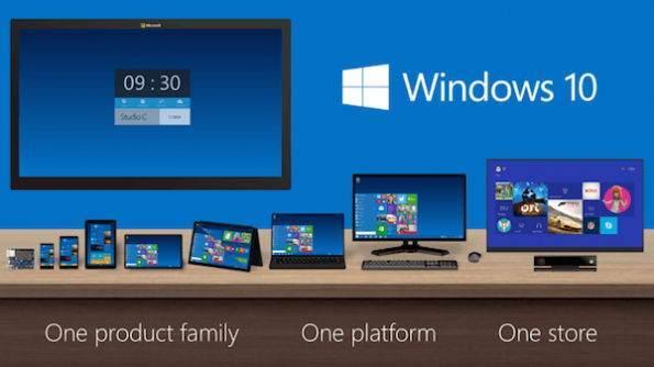 Windows 10'da Aile Hesabı Kurma Çocukların İnternet Faaliyetlerini İzleme