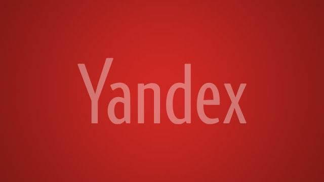 Yandex Arama Geçmişi Nasıl Silinir ?