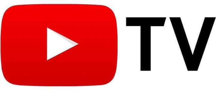 YouTube TV nedir?