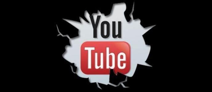 YouTube'a İlk Yüklenen Videoyu Merak Ettiniz mi Hiç ?