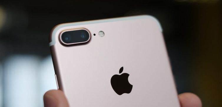 iPhone Beyaz Renk Parlaklığını Azaltma