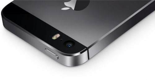 iPhone Video ve Fotoğraf Uygulamaları