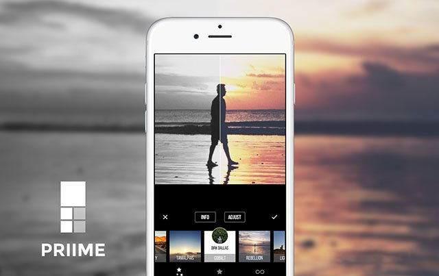 iphone-video-fotograf-uygulamalari