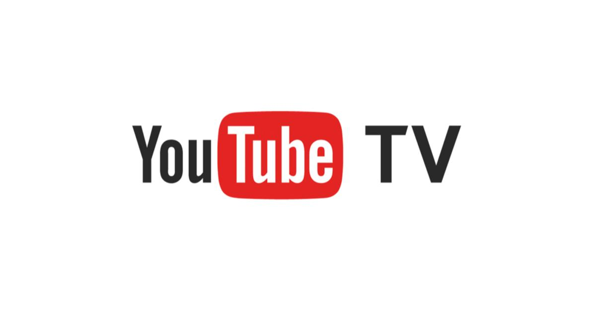 YouTube TV nedir ?