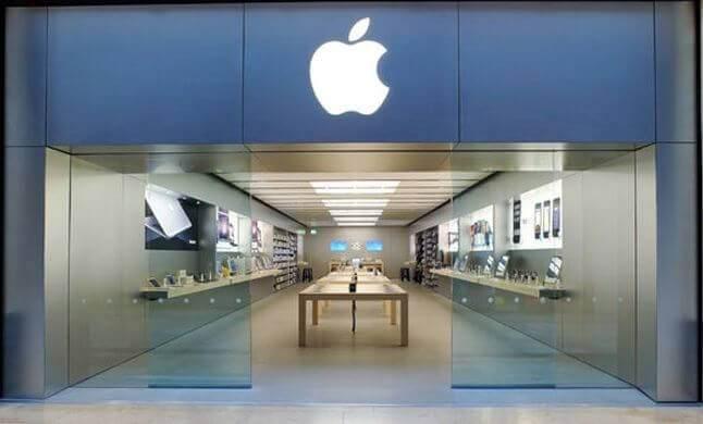 Apple Teknik Servis Randevusu Nasıl Alınır ?