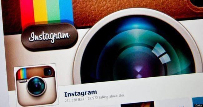 Bilgisayar'dan Instagram'a Fotoğraf Yükleme