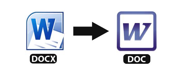 DOCX Nedir? DOCX Uzantılı Dosya Nasıl Açılır ?