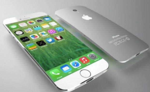 En İyi Büyük Ekranlı Akıllı Telefonlar (2017)