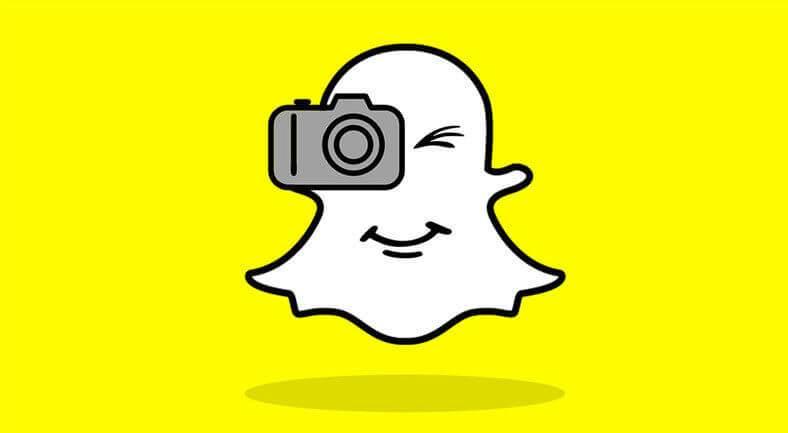En iyi Snapchat ipuçları