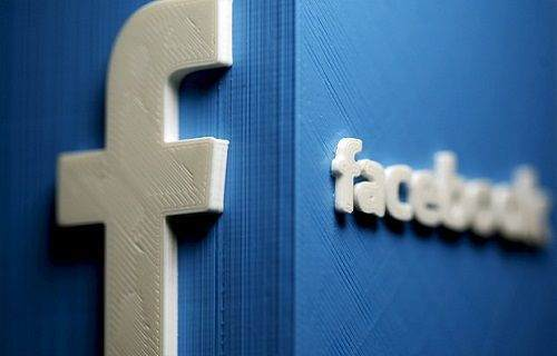 Facebook Video Otomatik Oynatma Sesi Nasıl Durdurulur?