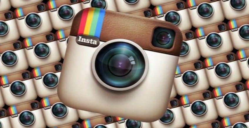 Instagram Fenomeni Olmanın 5 Yolu