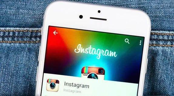 Instagram Reklamları Engelleme Nasıl Yapılır ?