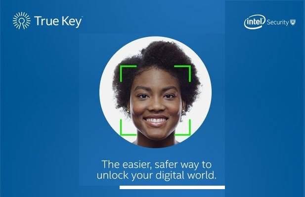 Intel True Key Nasıl Kaldırılır