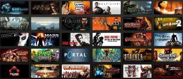 Keyifle Oynayacağınız Kaliteli Ücretsiz Steam Oyunları