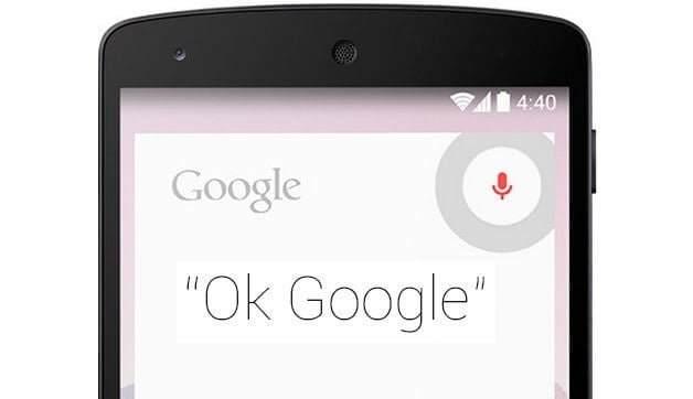 LG G6'da Karşılaşılan Hatalar ve Çözümleri