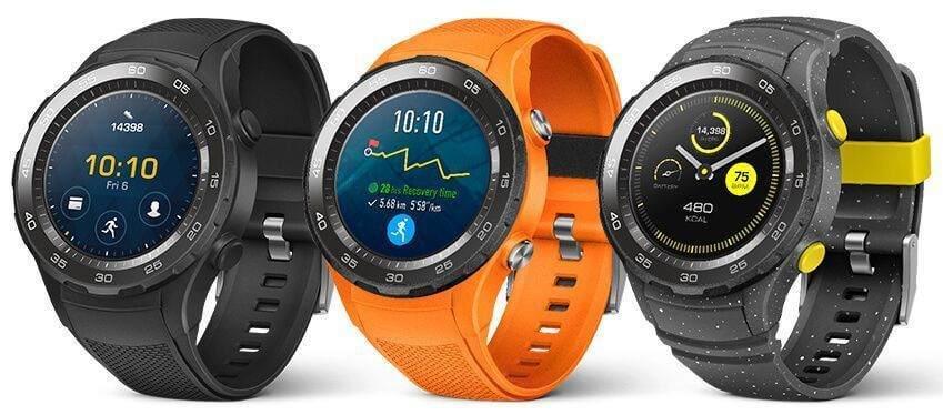 Piyasadaki en iyi Akıllı Saatlerin Karşılaştırması