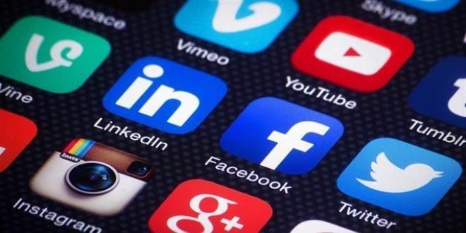 Sosyal Medya Hesaplarını Gizleme