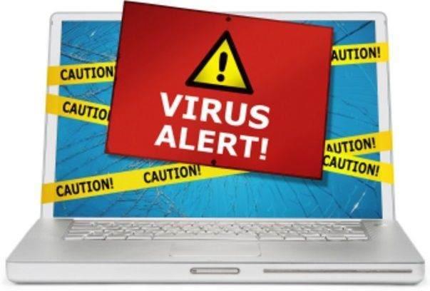 Winsnare Virüsü Nasıl Kaldırılır ?