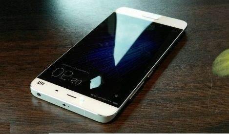 Xiaomi Mi 6'ya Google Play Nasıl Kurulur