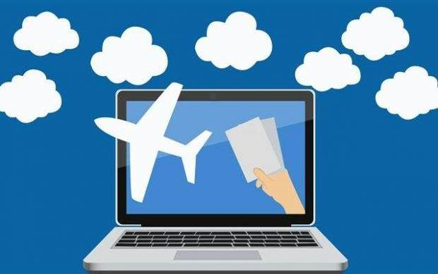 Yurtdışına Ucuz Uçak Bileti Bulmanızı Sağlayacak Yöntemler