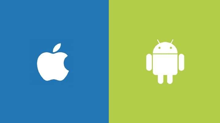 Android ve iPhone'da Telefon Adı Değiştirme