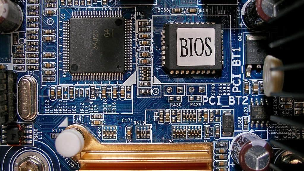 Bilgisayardaki Anakart, İşlemci, Bios ve Ram Bilgilerini Öğrenme