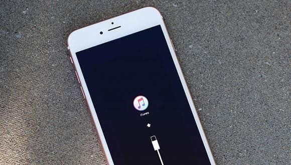 iPhone Bilgisayara Bağlanmıyor Sorunu ve Çözümü